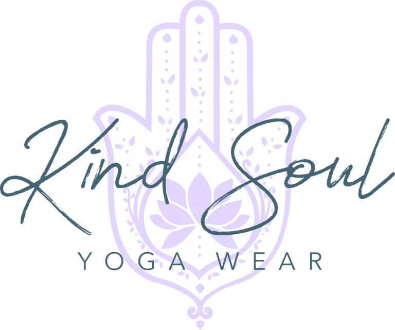Kind Soul yoga wear